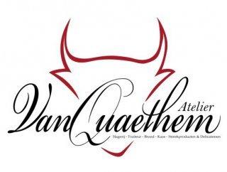 Atelier Vanquaethem