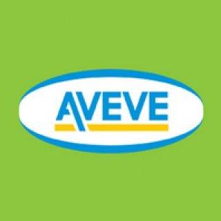 Aveve & Brandstoffen Luc & Maria De Vis - Crabbe