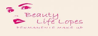 Beauty Life Lopes