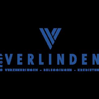 Groep Verlinden
