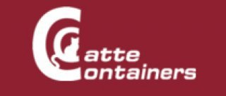 Catte Containers BVBA
