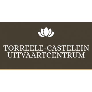 Uitvaartcentrum Torreele - Castelein bv