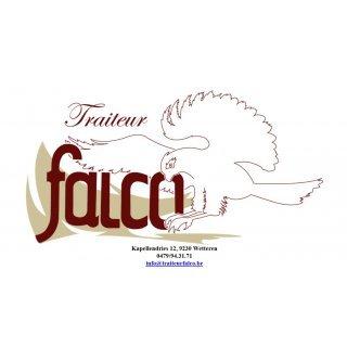 Traiteur Falco