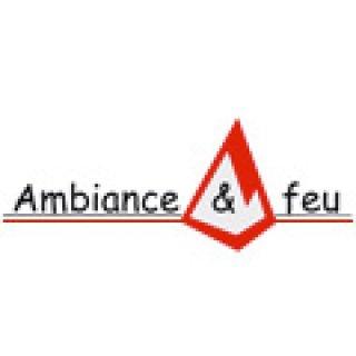 Ambiance & Feu SPRL