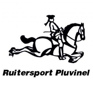 Ruitersport Pluvinel