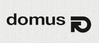 Domus-Geschenken