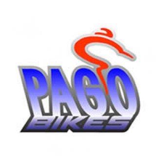 Pago-Bikes
