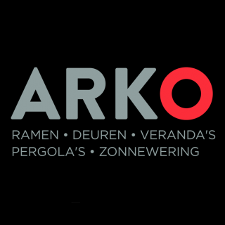 Arko Group
