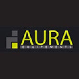 Aura Equipements SCRL