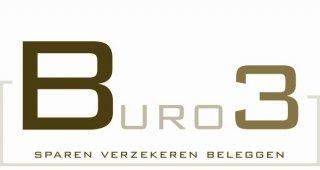 Buro3