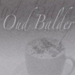 Oud Balder