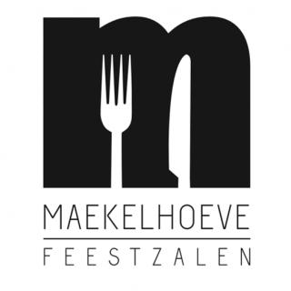 Maekelhoeve bv
