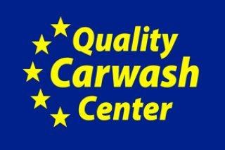 Auto's wassen, budgetwagens, carwash