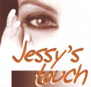 Jessy's Touch