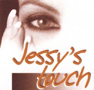 Jessy's touch