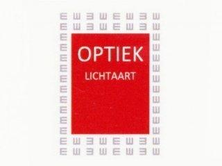 Optiek Lichtaart
