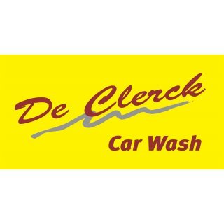 Carwash De Clerck
