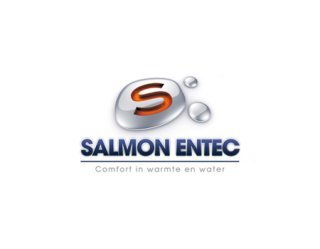 Salmon R & E nv