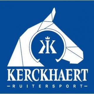 Kerckhaert Ruitersport nv