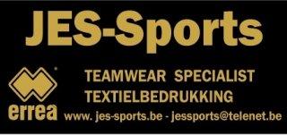 Jes-Sports
