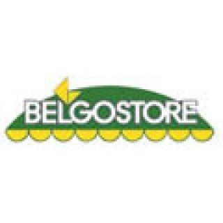Belgostore