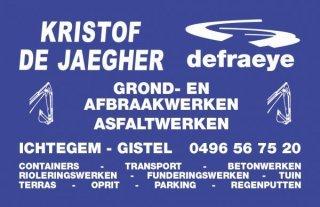 Defraeye-De Jaegher