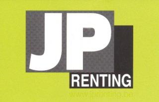 JP Renting