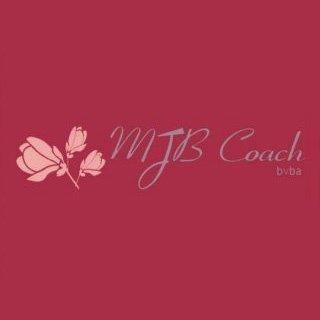 Mjb Coach bvba
