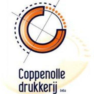 Drukkerij Coppenolle