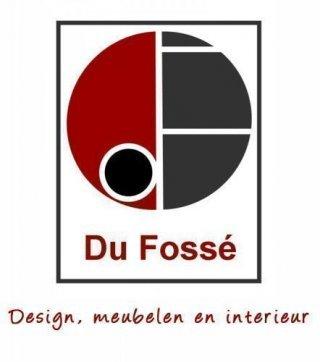 Du Fossé Design Meubelen & Interieur