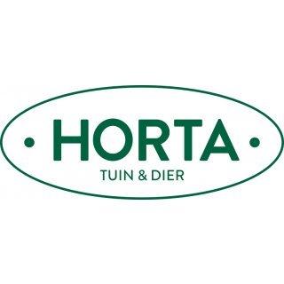 Horta Baes