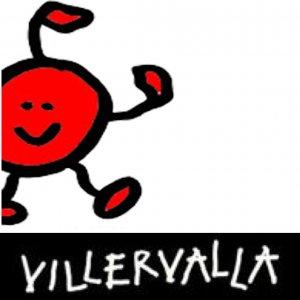 Villervalla