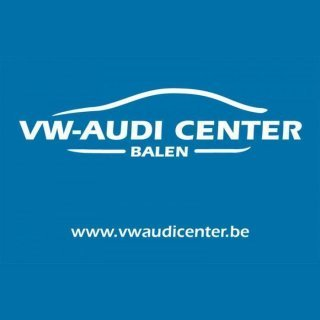 VW Audi Center bvba
