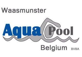 Aqua Pool Belgium bvba
