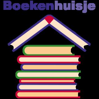 Boekenhuisje