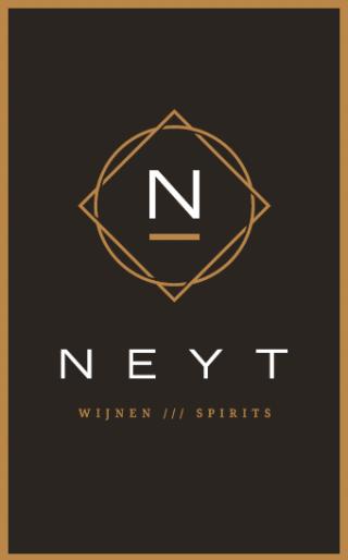 Wijnhandel Neyt
