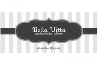 Bella Vitta