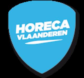 Horeca Veurne