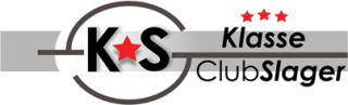 Klasse Clubslager Burggraeve