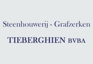 Tieberghien bv  Steenhouwerij - Grafzerken