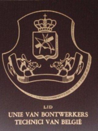 Pelsenhandel Van Acker Rudy