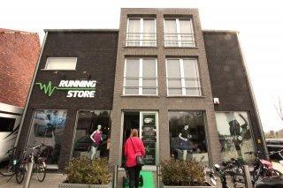 Running Store Kontich