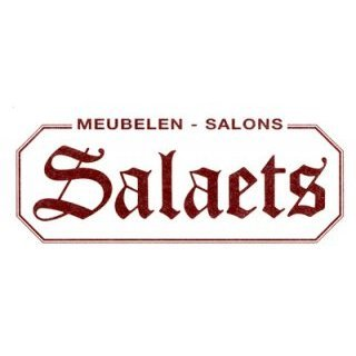Meubelen en Salons Salaets bvba