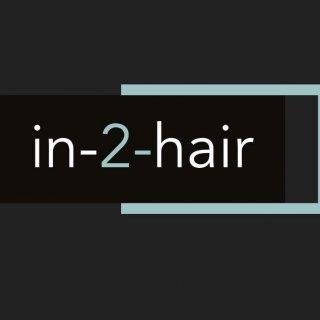 In-2-Hair