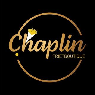 Chaplin Frietboutique