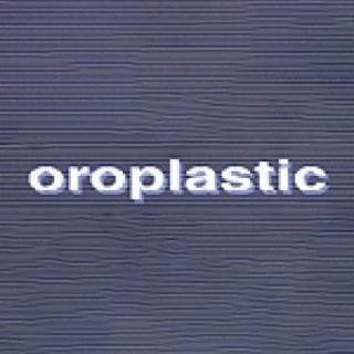 Oroplastic NV