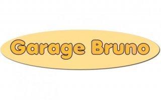 Garage Bruno