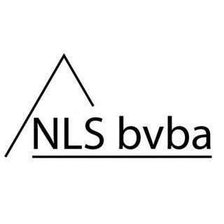 NLS bv