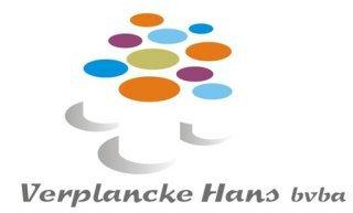 Hans Verplancke bv