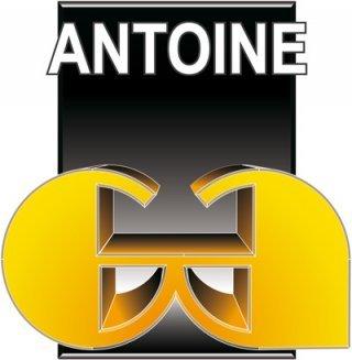 Garage Antoine Nv